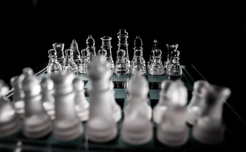 Aktien Investment Strategien für die Börse – Für welche entscheidest dudich?