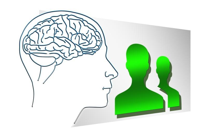 Die Psychologie desInvestierens