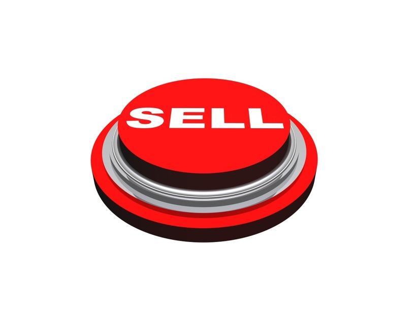 Wann ist der richtige Zeitpunkt, um aus einem Investmentauszusteigen?