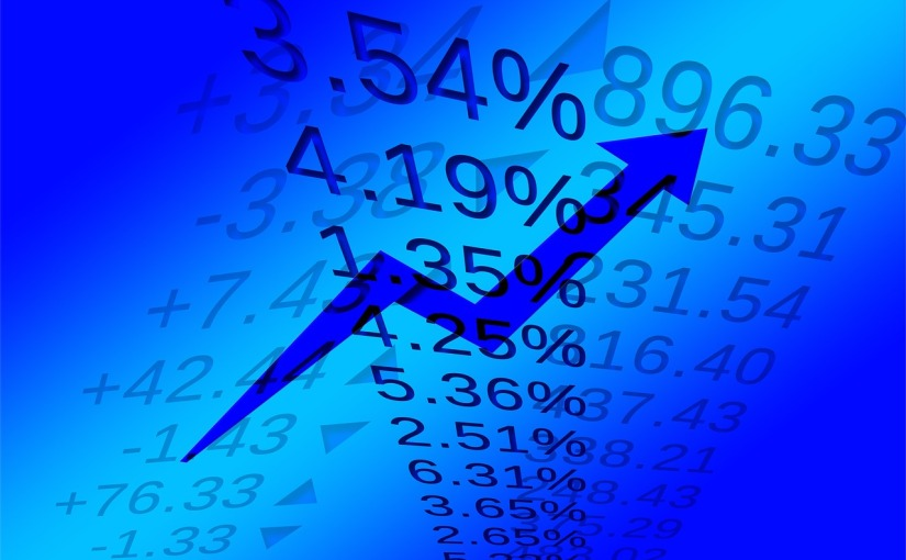 Börsenspekulation – unethisch?