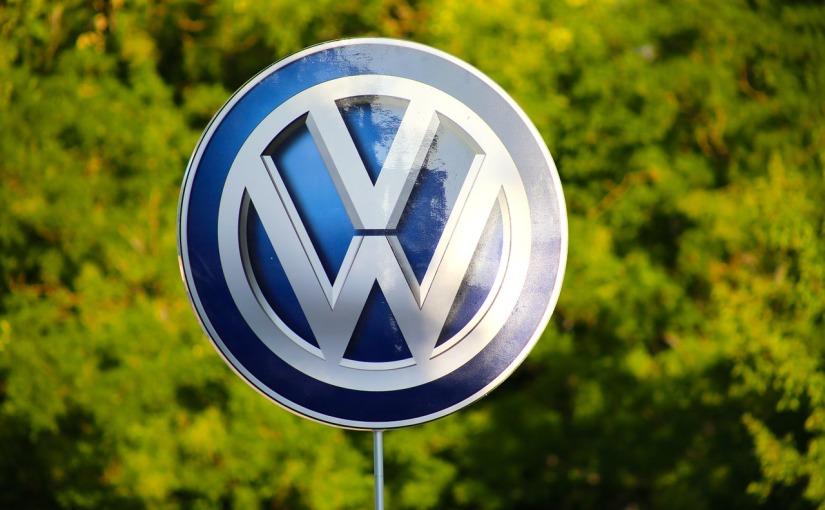 VW-Aktie – Kaufempfehlung?