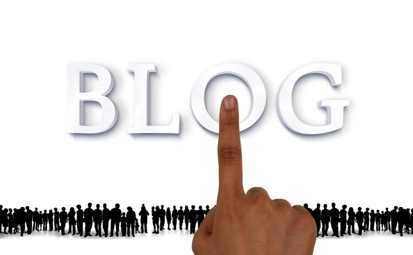 Die 10 besten Finanz-Blogger Deutschlands und warum du sie lesensolltest