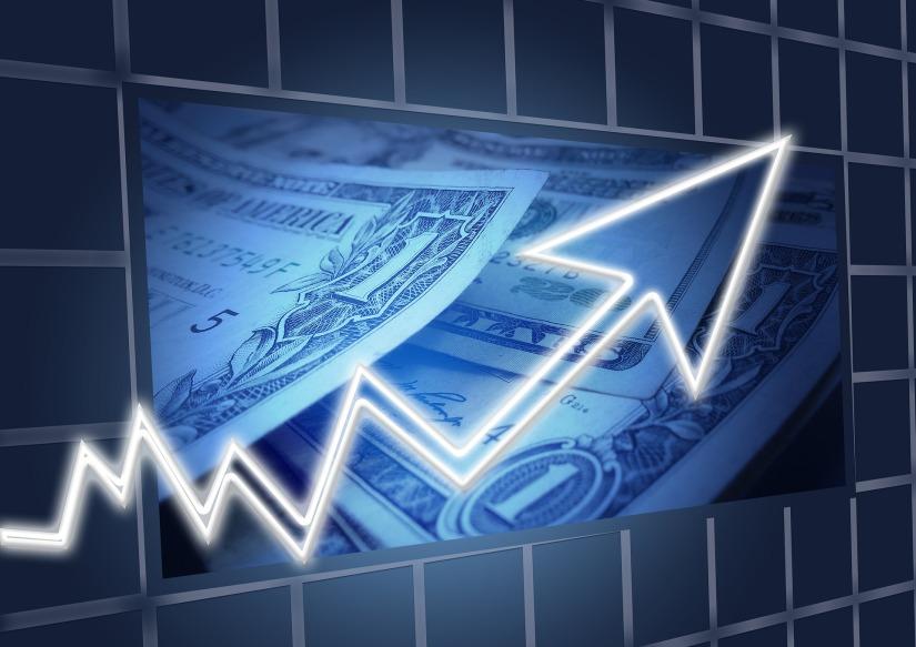 Die 3 lukrativsten Aktienbranchen an derBörse