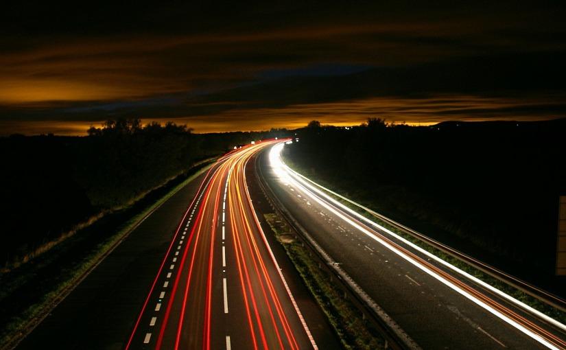 Die 5 wichtigsten Traffic Quellen für deineWebsite