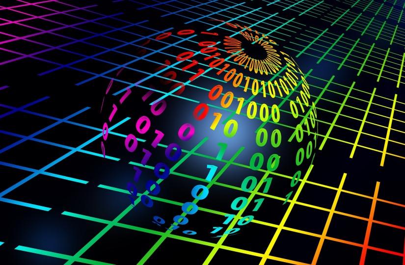 Die Vorteile des Aktienauswahlverfahrens mithilfe einerSoftware