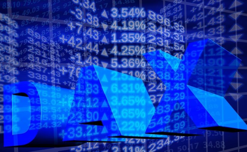 Einzelaktien vs. ETFs – Vor- undNachteile