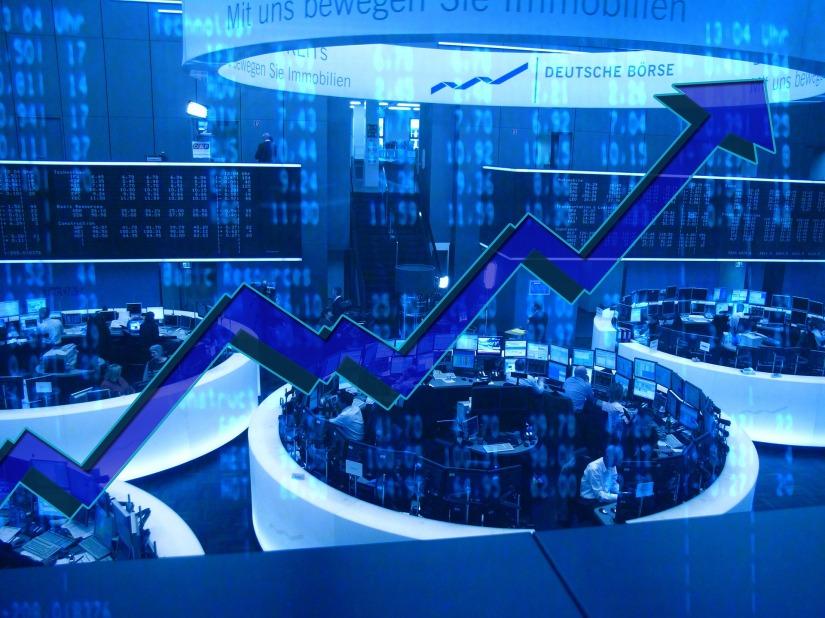 Ist ein Investment in ein IPOsinnvoll?