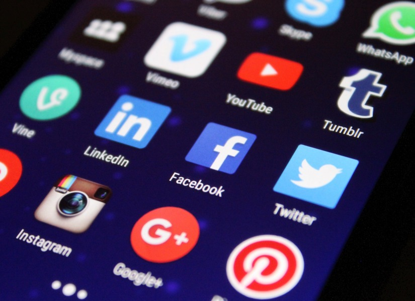 Social Media Marketing – Gründe undGefahren