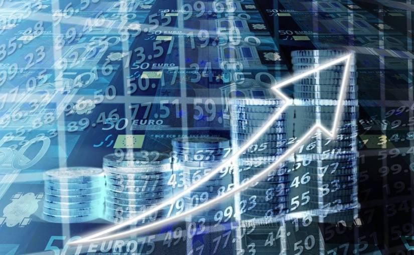 So investieren Blogger #14: Christoph von Vermögensaufbau-online.de