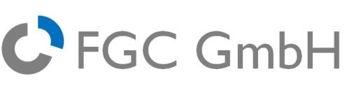 FGC-GmbH