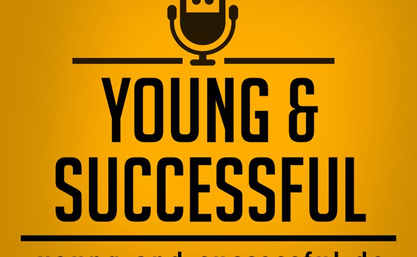 So investieren Blogger #1: Sebastian von Young andSuccessful