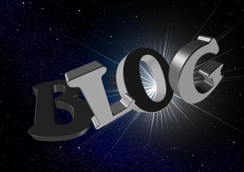 Die 7 besten Nischen-Investment Blogs und warum du sie lesensolltest