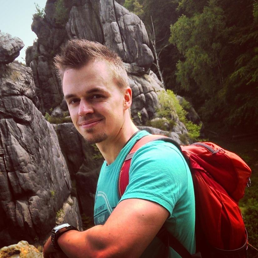 So investieren Blogger #2: Lars von Passives Einkommen mit P2P-Privatkrediten
