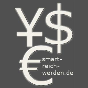 So investieren Blogger #4: Jan von Smart-reich-werden.de