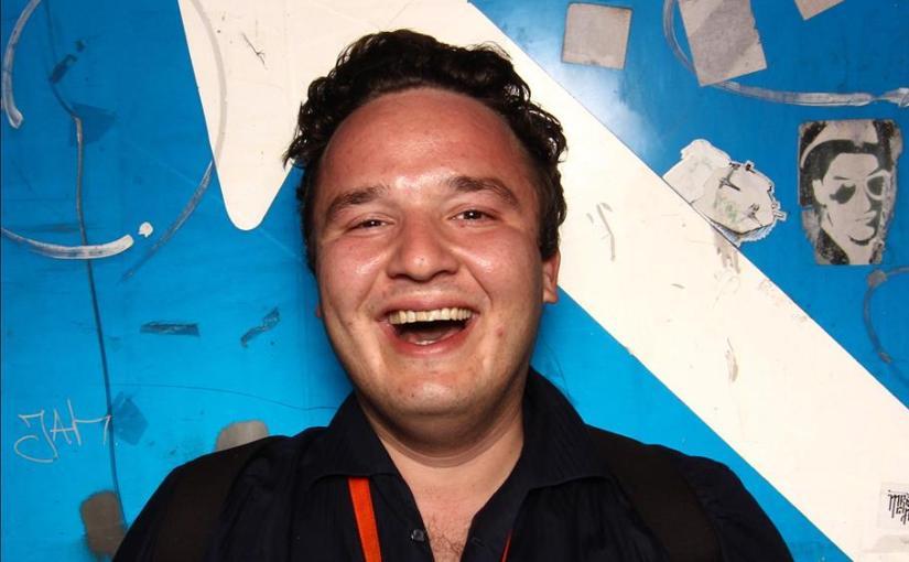 So investieren Blogger #9: Michael vonGeldkatze