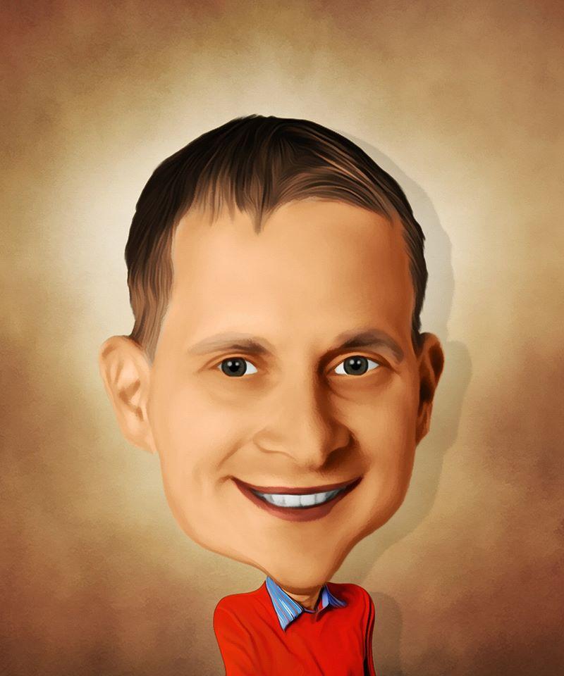 So investieren Blogger #5: Alex von Reich-mit-Plan.de