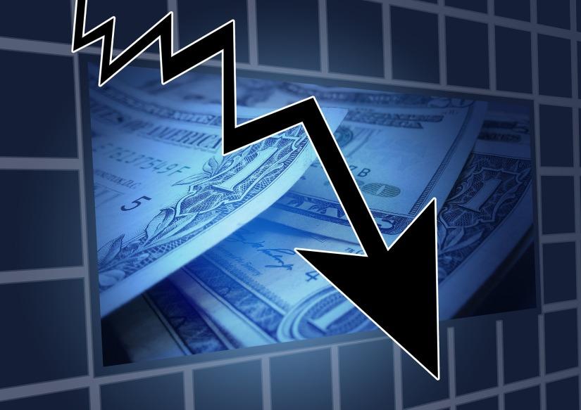 Die Finanzkrise 2007 und was du daraus lernenkannst