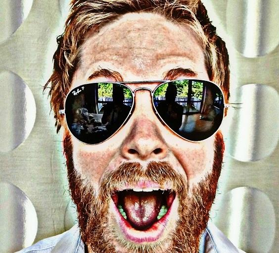 So investieren Blogger #6: Nico vonFinanzglück