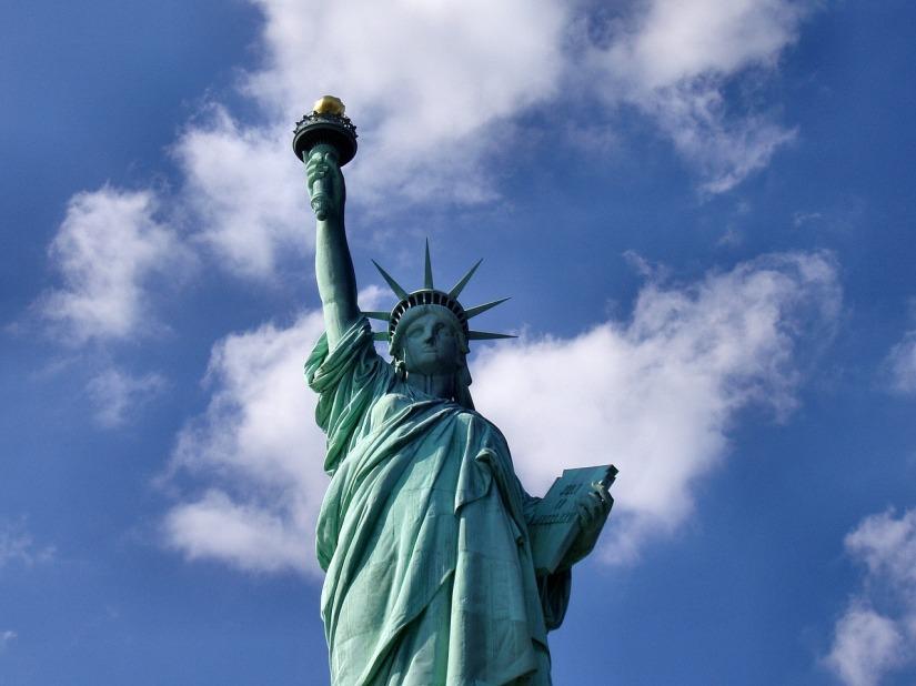 20 Wege, wie du die finanzielle Freiheiterreichst