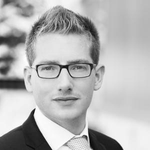 So investieren Blogger #8: Florian von Börseneinmaleins