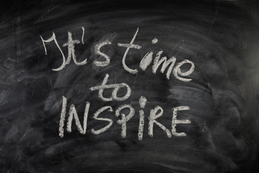 13 Inspirationen für die finanzielleFreiheit