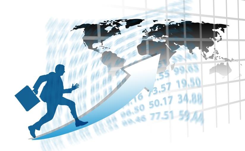 3 Gründe, warum du auch als risikoscheuer Anleger in Emerging Markets investierensolltest