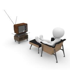 tv-1015426_1920