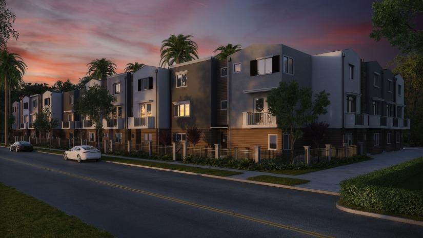 5 Bekenntnisse einer Immobilien-Millionärin