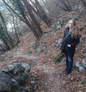 So investieren Blogger #16: Jennifer, dieEx-Studentin