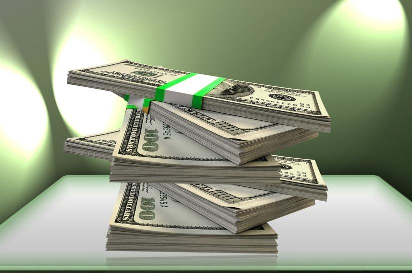 11 bewundernswerte Menschen, von denen du profitables Investieren lernenkannst