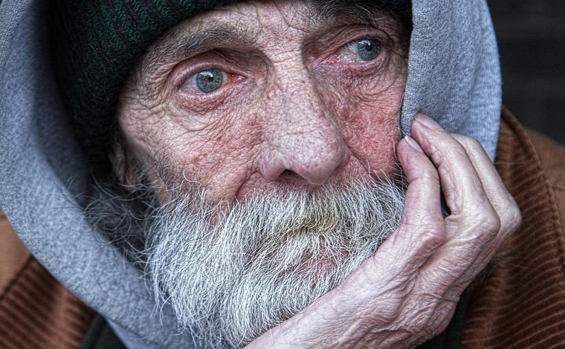 5 kleine Lecks, die dich für immer arm bleibenlassen