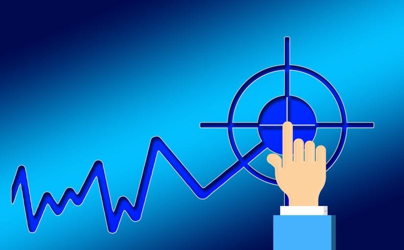 100 Tricks, die dein Börsen-Leben vereinfachenwerden